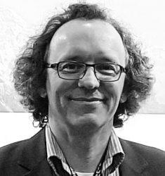 Guido Neander